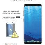 Samsung S9 Şarj Olmuyor Çözüm ve Tamiri