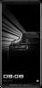 Huawei Mate 10 Porsche Ekran Değişimi