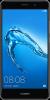 Huawei Nova Lite Plus Ekran Değişimi