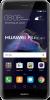 Huawei P8 Lite 2017 Ekran Değişimi