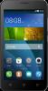 Huawei Y5C Ekran Değişimi