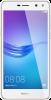 Huawei Y6 2017 Ekran Değişimi