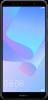 Huawei Y6 2018 Ekran Değişimi