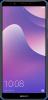 Huawei Y7 2018 Ekran Değişimi
