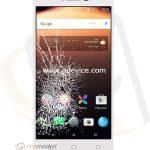 Alcatel A7 XL Ekran Değişimi