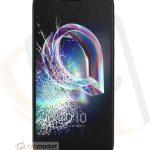 Alcatel One Touch Idol 5 Ekran Değişimi
