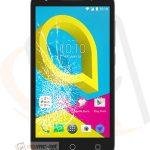 Alcatel U5 Ekran Değişimi