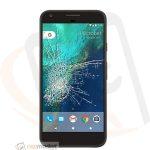 Google Pixel 2 Ekran Değişimi