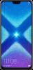 Huawei Honor 8X Ekran Değişimi