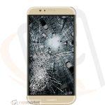 Huawei G8 Plus Ekran Değişimi