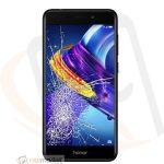 Huawei Honor 6C Pro Ekran Değişimi