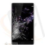 Huawei Honor Note 8 Ekran Değişimi
