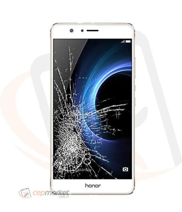 Huawei Honor V8 Ekran Değişimi