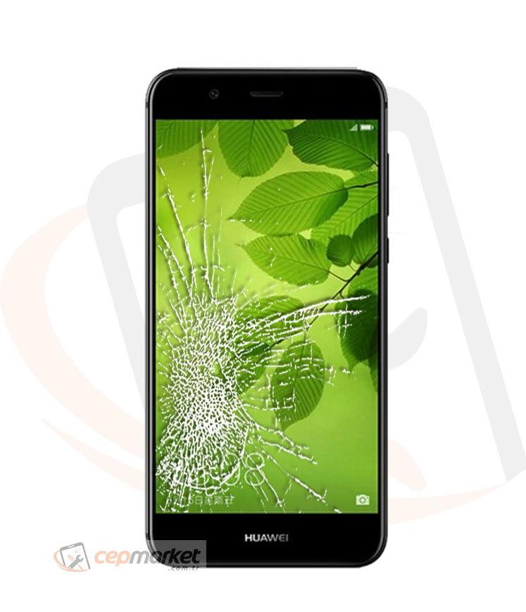 Huawei Nova 2 Ekran Değişimi