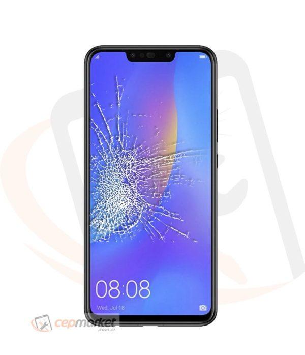Huawei Nova 3i Ekran Değişimi