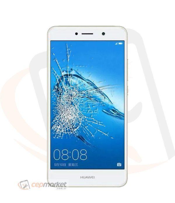 Huawei Nova Plus Ekran Değişimi
