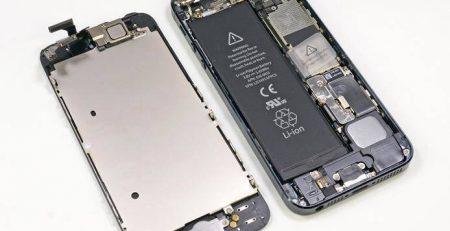 iPhone Ne Zaman Şarja Takılmalı?