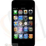 iPhone 4 Cam Değişimi