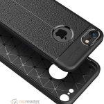 iphone-niss-silikon-kiliff