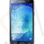 Samsung J5 2015 Cam Değişimi