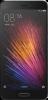 Xiaomi Mi 5 Pro Batarya Değişimi