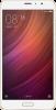 Xiaomi Redmi Pro Ekran Değişimi
