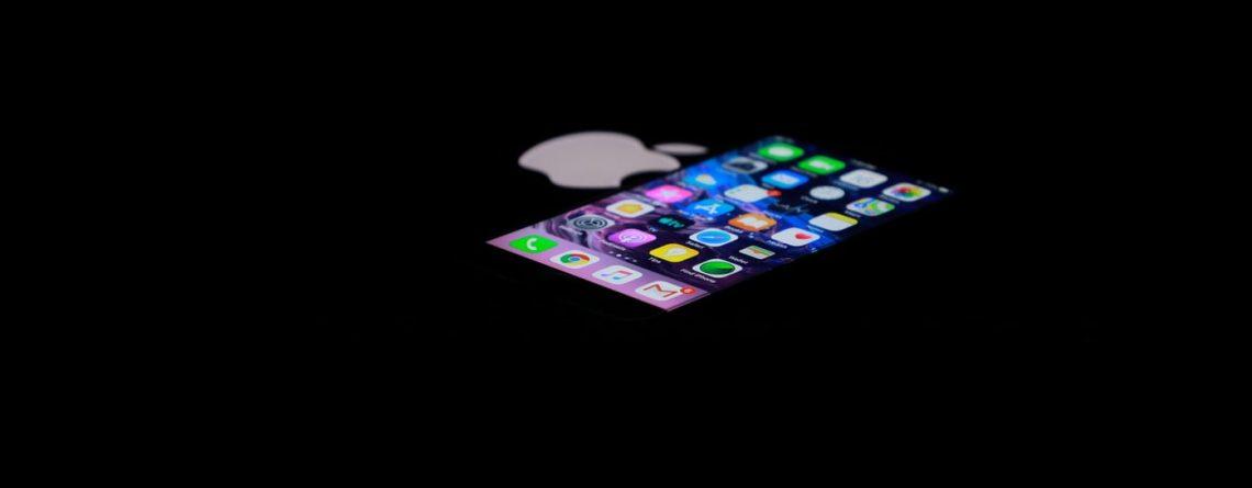 Telefon Kendi Kendine Titriyor iPhone