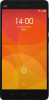 Xiaomi Mi 4 Batarya Değişimi