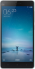 Xiaomi Mi 4c Batarya Değişimi