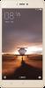 Xiaomi Mi 4s Batarya Değişimi