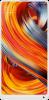 Xiaomi Mi Mix 2 Special Edition Batarya Değişimi