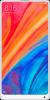 Xiaomi Mi Mix 2S Batarya Değişimi