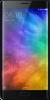 Xiaomi Mi Mote 2 Batarya Değişimi