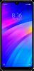 Xiaomi Redmi 7 Ses Açma Kapama Tuşu Değişimi