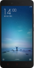 Xiaomi Redmi Note 2 Batarya Değişimi