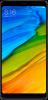 Xiaomi Redmi Note 5 Batarya Değişimi