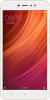 Xiaomi Redmi Note 5A Ekran Değişimi