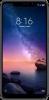 Xiaomi Redmi Note 6 Pro Ses Açma Kapama Tuşu Değişimi