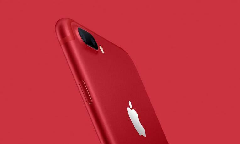 iPhone Arka Kapak Renk Değişimi