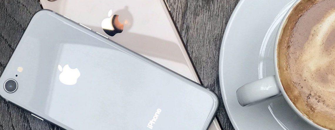 iPhone Dokunmatik Tamiri Ne Kadar?
