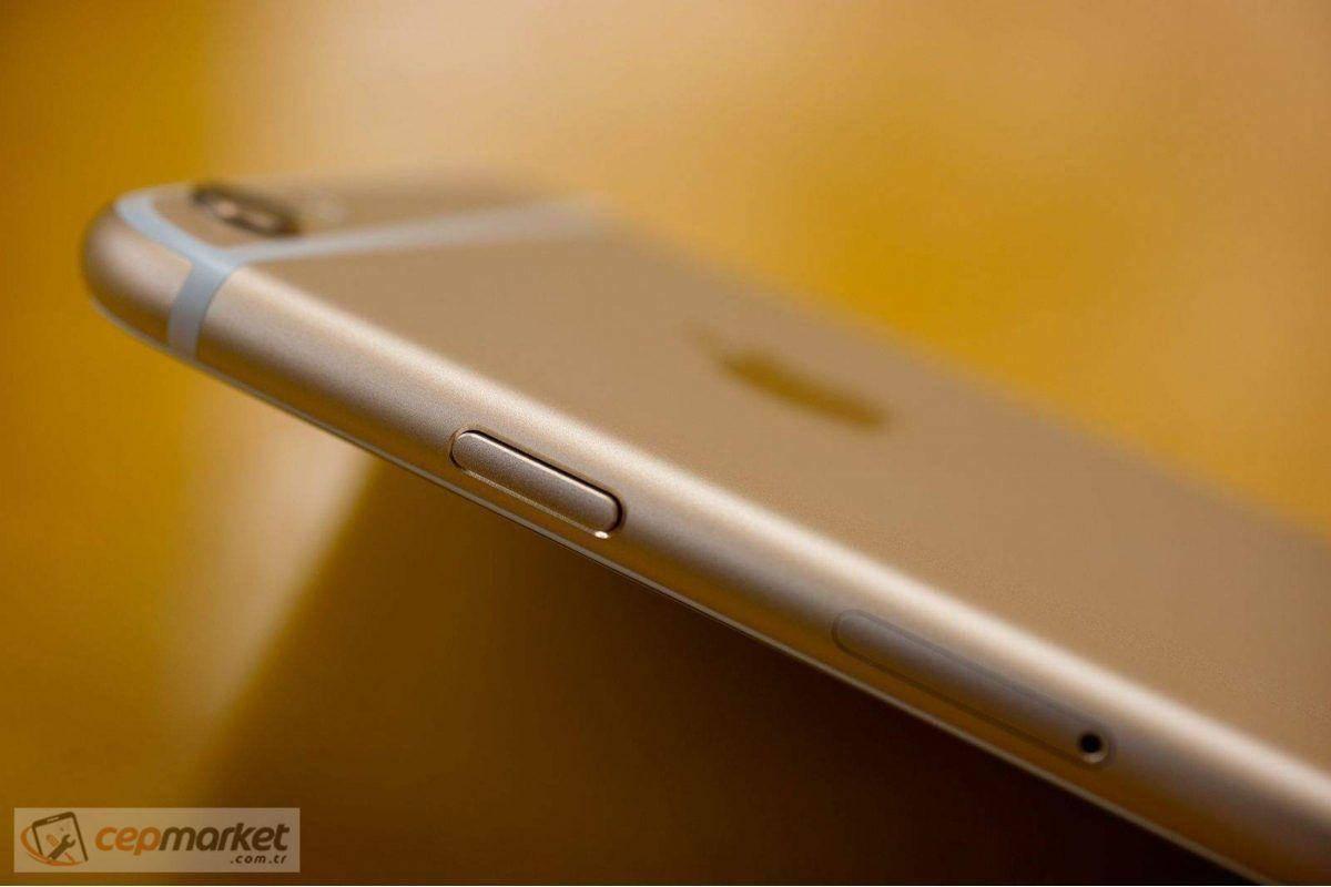 iPhone Garantili Kasa Değişimi
