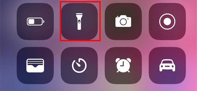 iPhone Kamera Açılmıyor Sorunu ve Çözümü
