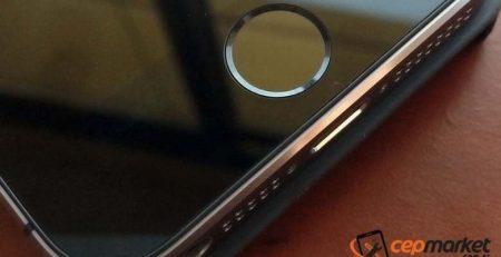 iPhone Garantili Şarj Soketi Değişimi