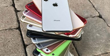 iPhone Cam Değişimi Mümkün mü?