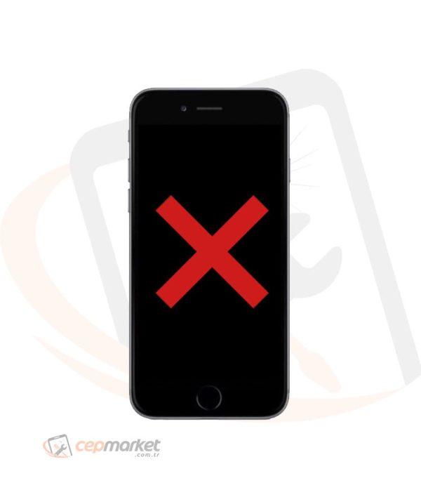 iPhone 6S Görüntü Entegresi Değişimi