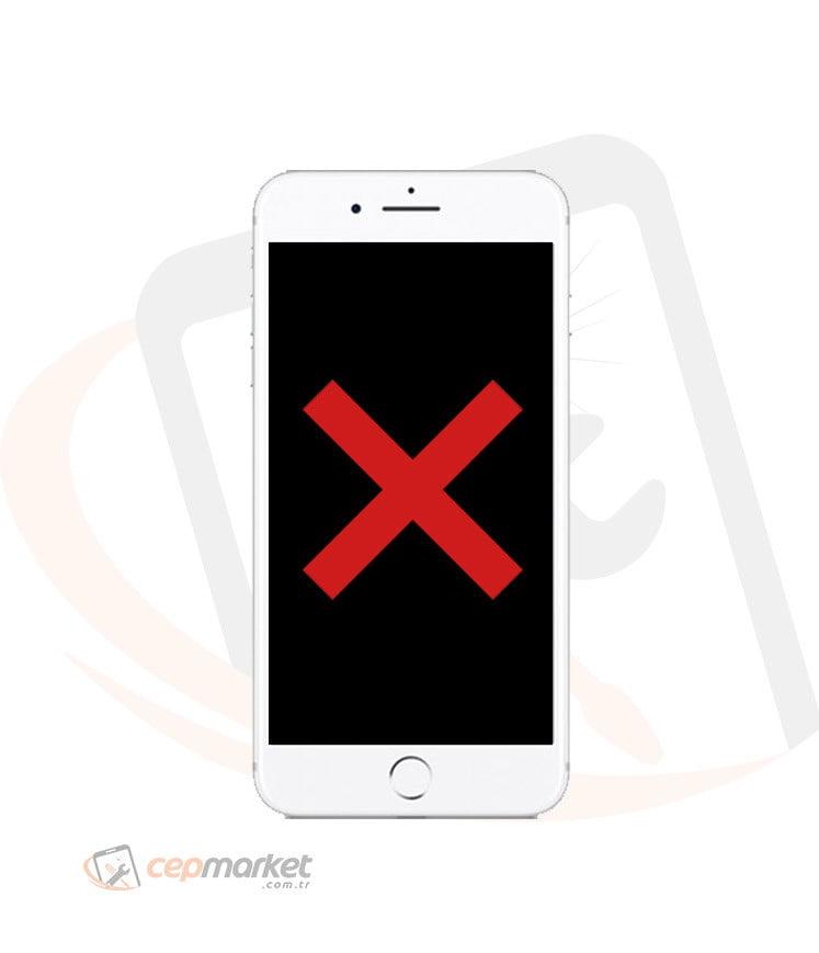 iPhone 7 Görüntü Entegresi Değişimi