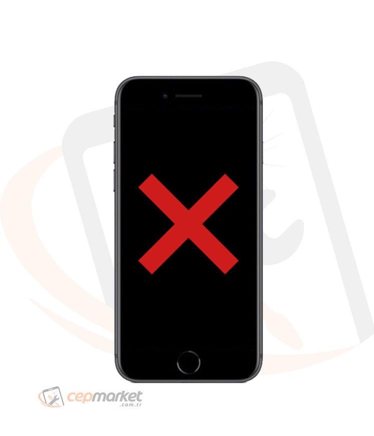 iPhone 8 Görüntü Entegresi Değişimi
