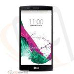 LG G4 Dual Ekran Değişimi