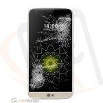 LG G5 Speed Ekran Değişimi
