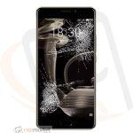 Meizu Pro 7 Plus Ekran Değişimi